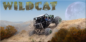 Kentuck Off-Road Adventure Park